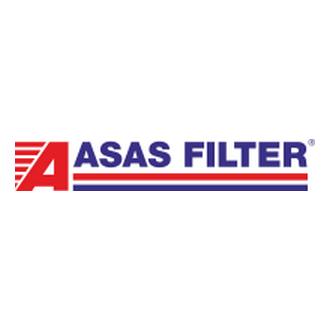Asaş filtre