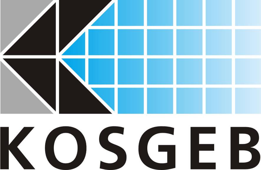 kosgeb_logosu