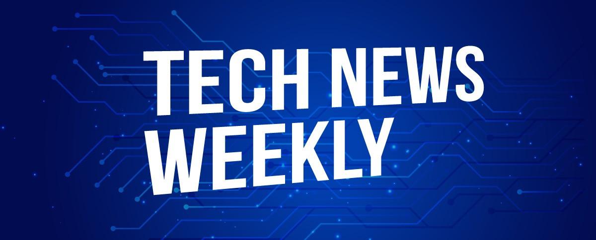 Bu hafta teknoloji, inovasyon ve girişimcilik ile ilgili iç basın ve dış basından öne çıkan haber ve makaleler; kaynak: Sertaç Doğanay